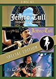 Jethro Tull - Special Edition [3 DVDs]