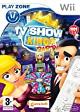 Cheapest TV Show King Party on Nintendo Wii
