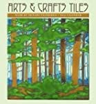 Arts & Crafts Tiles 2015 Calendar