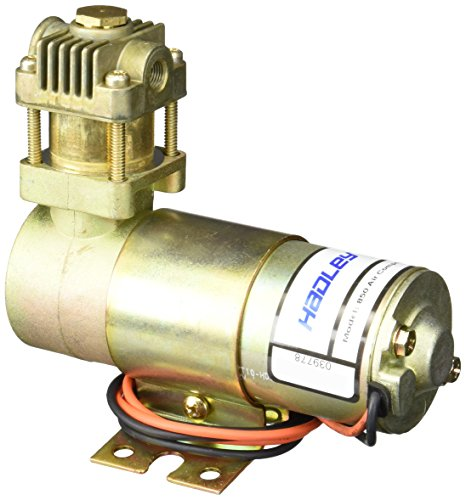 Awardpedia hadley h00850ec compressor kit - Compresseur 12 volts ...