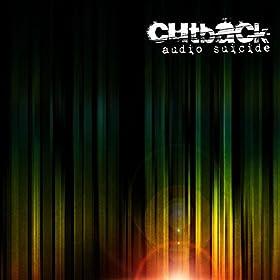 Audio Suicide