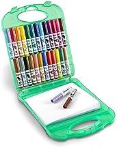 Comprar Crayola - Lápices de colores (04-5227-E-000)