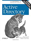 img - for Active Directory: Designing, Deploying, and Running Active Directory, Fourth Edition book / textbook / text book