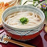 藤井製麺 調理カンタン!!さぬき冷凍うどんセット めん230g×5麺つゆ・薬味付