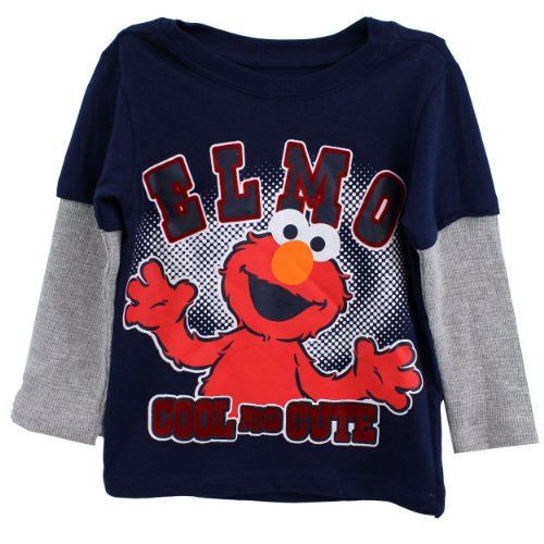 Cool Toddler Boy Clothes front-127439