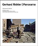 Gerhard Richter Panorama