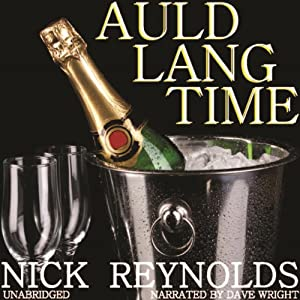 Auld Lang Time Audiobook