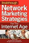 Breakthrough Network Marketing Strate...