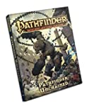 Pathfinder Roleplaying Game: Pathfind...