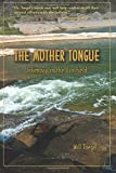 The Mother Tongue: Intimacy in the Eco-field