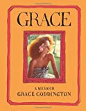 Grace by Coddington. Grace ( 2012 ) Hardcover