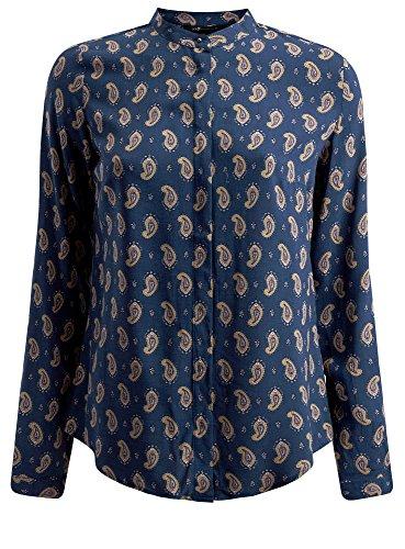 oodji-collection-femme-chemisier-imprime-col-montant-en-viscose-bleu-fr-36-xs