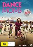 Dance Moms - Season 6, Vol. 2