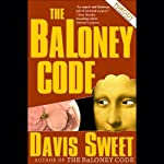 The BaLoney Code | Davis Sweet