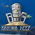 Big Kahuna Reef [Mac Download]