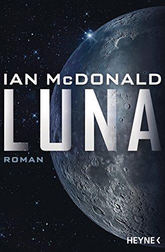 luna-roman
