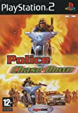 echange, troc Police Chase Down