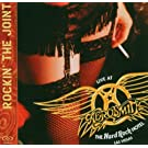 Rockin'the Joint [Dual Disc]
