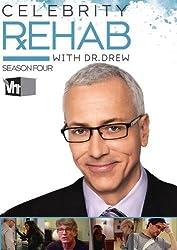 Celebrity Rehab: Season 4