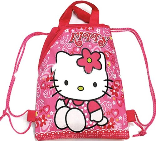 Hello Kitty Bag (Infants & Toddlers)