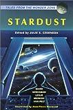 Stardust (Wonder Zone)