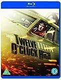Twelve O'Clock High [Blu-ray] [1949]