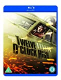 Twelve O'Clock High [Blu-ray] [1949]