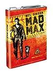 Mad Max - L'int�grale [Francia] [Blu-...