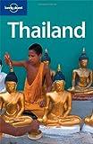 Thailand (Lonely Planet Thailand) - Aaron Anderson, Becca Blond, Brett Atkinson, Tim Bewer, Virginia Jealous, Lisa Steer