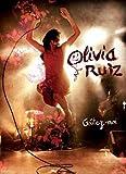 echange, troc Ruiz Olivia - Ruiz Olivia goutez-moi best of (Scores avecTab)