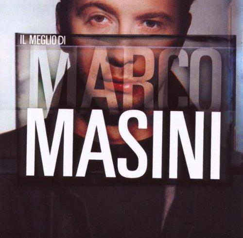 marco masini - Il Meglio Di Marco Masini - Zortam Music