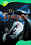 Oxford Reading Tree: Stage 16B: TreeTops Classics: The Tempest