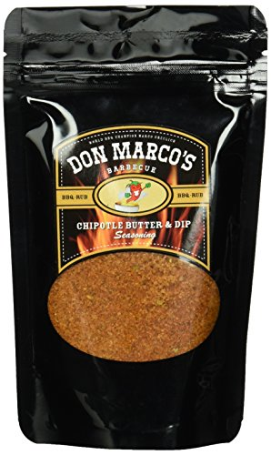 don-marcos-chipotle-butter-und-dip-seasoning-1er-pack-1-x-180-g