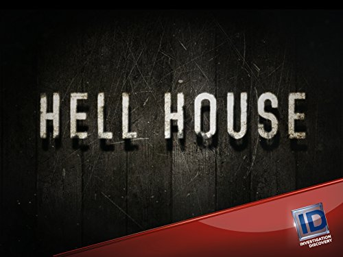 Hell House Season 1