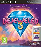 Bejeweled 3 Playstation 3 PS3