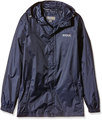 regatta-mens-pack-it-ii-jacket-navy-3x-large