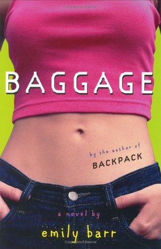 Baggage PDF
