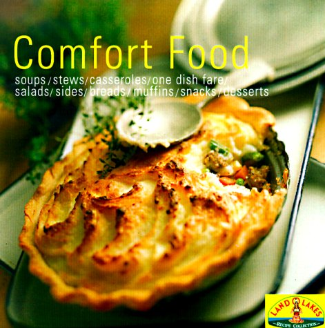comfort-food-favorite-recipes-from-the-land-olakes-test-kitchens