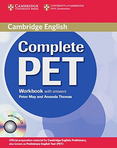 complete-pet-workbook-with-anwers-and-audio-cd