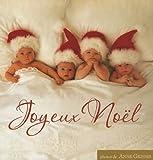 echange, troc Anne Geddes - Joyeux Noël