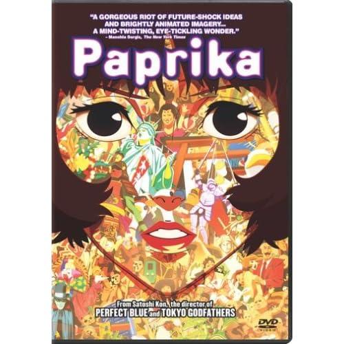 Paprika preview 0