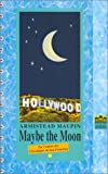 "Afficher ""Maybe the moon"""