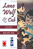 echange, troc Kazuo Koike - Lone Wolf und Cub 12