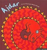 Ajdar (French Edition) (2092110330) by Marjane Satrapi