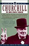 Churchill in His Own Voice