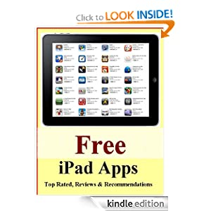 Amazon.com: Free iPad Apps  Top Rated eBook: Abbe Kay: Kindle Store