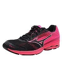 Mizuno Women's WAVE SAYONARA 3 Running Shoes