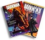 Darkman+Darkman 2