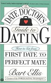 date dating doctor first from get guide mate perfect
