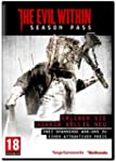The Evil Within - Season Pass [PC Ste...